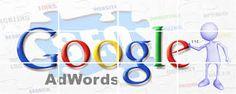 Google Adwords zorgt er voor dat zoekwoorden die gerelateerd zijn aan jou product of dienst het beste naar boven komen tijdens het zoeken. Shadow Internet Solutions werkt hier ook mee.