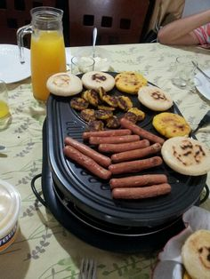 1000 images about 39 gear grill raclette on pinterest raclette machine dinner and fondue. Black Bedroom Furniture Sets. Home Design Ideas