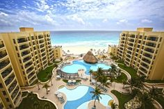 Transportation to The Royal Sands from Cancun Airport. BOOK NOW. Cancun Airport Transfers provided by Cancun Airport Transportation. Transportation & Tours in Cancun. Cancun Hotel Zone, Cancun Hotels, Sands Resort, Resort Spa, Cancun All Inclusive, Beach Properties, Outdoor Swimming Pool, New Travel, In This World