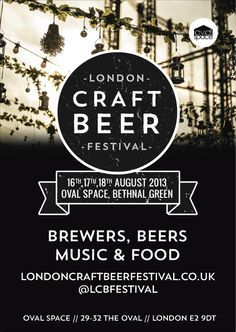 Image result for craft beer posters