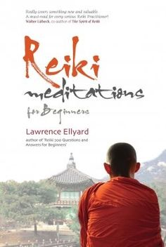 Reiki Meditations for Beginners offers for the first time a practical guide to the practice of Meditation and Reiki. It provides the reader with...