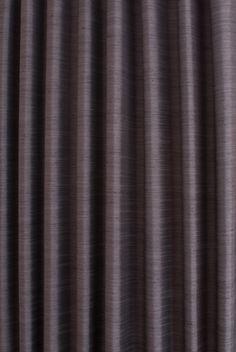 Shantung Grape Made to Measure Curtains