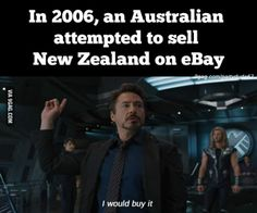 But the real question is. for how much? Best Funny Pictures, New Zealand, Like Me, Fails, Geek Stuff, Humor, This Or That Questions, Memes, Things To Sell