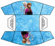 Frozen-102.jpg 1,240×1,039 pixels