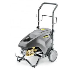 confira em nosso site http://www.vendaskarcher.com.br/lavadora-de-alta-pressao-karcher-hd-7-11-4