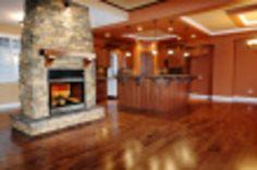 How to Make Your Hardwood Floors Shine