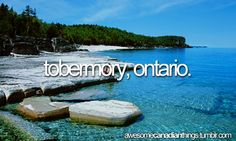 Awesome Canadian Things Canadian Things, I Am Canadian, O Canada, The Province, Churchill, Ontario, Lighthouse, Places To Visit, Bucket
