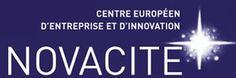 Novacite : Le Centre Européen d'Entreprise et d'Innovation Novacité a pour mission de faciliter l'émergence et la croissance d'entreprises génératrices de forte valeur ajoutée sur le territoire de la communauté urbaine de Lyon.  Les entreprises que nous accompagnons se caractérisent par leur innovation et leur fort potentiel de développement.