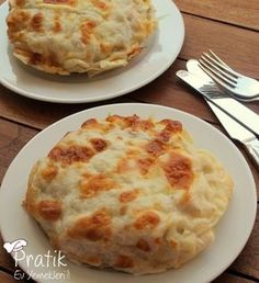Tavuklu Sultan Kebabı – Sulu yemek – The Most Practical and Easy Recipes Salmon Recipes, Meat Recipes, Vegetarian Recipes, Chicken Recipes, Cooking Recipes, Vegetarian Appetizers, Chicken Appetizers, Finger Food Appetizers, Chicken Kebab