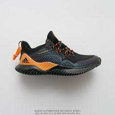 preschool adidas zx 500 Kakhirkvdlk vdlk (kakhirkvdlk) on Pinterest
