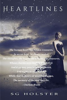 From Heartlines