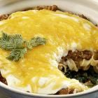 Eight Layer Casserole--Our Best Casserole and Hotdish Recipes | Midwest Living