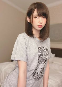 Total impressions in the last 90 days : Uzzlang Girl, Girl Face, Woman Face, Beautiful Japanese Girl, Beautiful Asian Girls, Cute Cosplay, Cosplay Girls, Cute Asian Girls, Cute Girls