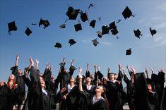 Was ich dir für die Zukunft wünsche: Brief einer Mutter zum Universitätsabschluss