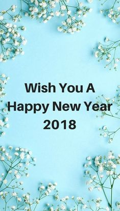New year photos shoot 2018 for family friends. Another year has passed, another year has come. I wish for you that, with every year, you achieve all of your dreams. May God pour love and care on you. Happy New Year.