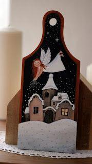 http://marionneta1.blogspot.cz/2015/12/mam-radost.html