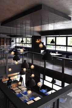 Visual Bytes|Architectural Visualization|Interior Design|Graphic Design