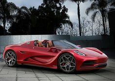 Hilfreich Ferrari Press Genuine 599 Gtb Auto- & Verkehrsmodelle Autos, Lkw & Busse