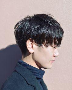 ヘアスタイル Orange Things n orange ave orlando fl Short Hair Cuts, Short Hair Styles, Hair Brained, Asian Hair, Pixie Haircut, Haircuts For Men, Hair Designs, Maid Of Honor, Cute Guys