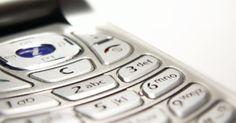 Cómo localizar gratis a una persona a través de un número de móvil