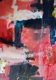 JEAN CHARLES MILLEPIED ABSTRACTION