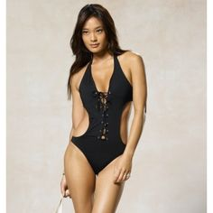Wholesale Discount Ralph Lauren Women One-Piece swimsuit Online Outlet Swimming Clothes Ralph Lauren Swimsuit UK Cheap Ralph Lauren Polo Shirts Tracksuits ...