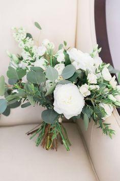 Alexandra-Jamie Wedding ceremony - #AlexandraJamie #wedding