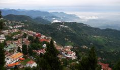 Mussoorie :: Mostly known as the 'queen of the hills', Mussoorie is the pride of Uttarakhand Tourism industry and a significant source of revenue for the state.