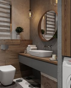 serene bathroom is utterly important for your home. Whether you choose the bathroom remodeling or bathroom remodel tips, you will make the best bathroom renovations for your own life. Bathroom Design Small, Bathroom Interior Design, Modern Bathroom, Serene Bathroom, Mirror Bathroom, Bathroom Renos, Bathroom Renovations, Home Remodeling, Bathroom Ideas