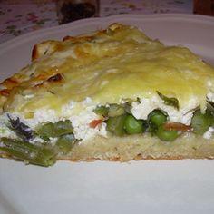 Egy finom Zöldséges torta ebédre vagy vacsorára? Zöldséges torta Receptek a Mindmegette.hu Recept gyűjteményében! Spanakopita, Sandwiches, Ethnic Recipes, Food, Essen, Paninis, Yemek, Meals