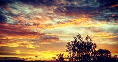Bom Dia! Good Morning! ¡Buenos Dias!