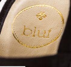 www.blufshoes.nl