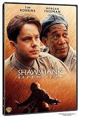 The Shawshank Redemption (2007)