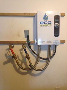6530 best best tankless water heaters images in 2019 water heaters rh pinterest com