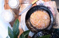 Pane cafone – Εύκολο ναπολιτάνικο ψωμί στη γάστρα - Συνταγές - Γιορτές και καλέσματα | γαστρονόμος