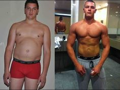 buy steroids online today ! buy steroids crazy mass the legal steroids check it out ..