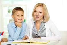 Struggling readers and children with dyslexia will learn to read, write and spell with an Orton-Gillingham, multisensory approach. Cute Business Names, Dyslexia Strategies, Dyslexia Teaching, Reading Difficulties, Tutoring Business, Reading Tutoring, Reading Specialist, Gillingham, English Reading