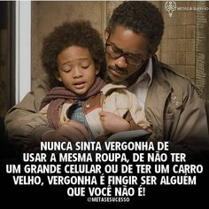 Inspirational Quites, The Pursuit Of Happyness, Good Sentences, Perfect Word, Say My Name, Cheer Me Up, Movie Lines, Interesting Information, Bukowski