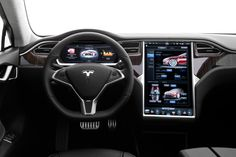 Tesla Has Hired At Least 150 Former Apple Employees