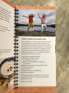 Honoured to be featured in Miche Genest's book – Gurdeep Pandher – Whitehorse, Yukon, Canada