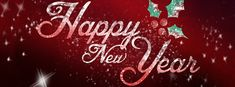 new year status Happy New Year Facebook, Happy New Year Sms, Cover Pics For Facebook, Happy New Years Eve, New Year Greetings, Hindi New Year, New Year Text Messages, New Years Eve Images, Wish Song