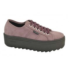 8 mejores imágenes de Zapatos Doble Suela   Zapatos, Zapatos