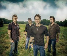 """Turlock, CA (January 21, 2016) – You won't want to """"Close Your Eyes"""" for this as Parmalee is set to perform this summer at the Stanislaus County Fair. The Stanislaus County Fair welcomes Parmalee, Tuesday, July 12, 2016. Parmalee will be performing on the Bud Light Variety Free Stage at 8:30 p.m. The concert will …"""