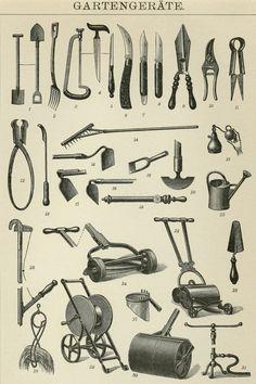 https://www.etsy.com/listing/193608917/antique-garden-tools-print-antique?ref=market