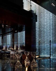 FEI | A.N.D. China http://www.admexico.mx/estilo-de-vida/agenda/galerias/galeria-restaurant-and-bar-design-awards/165/image/2703