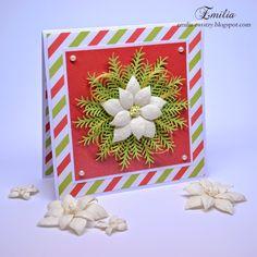 Kartka bożonarodzeniowa/Christmas card