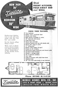 1959 Twilite