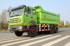 china baotou heiben heavy duty dump truck supplier. we are the most professional beiben 2534 dump trucks.