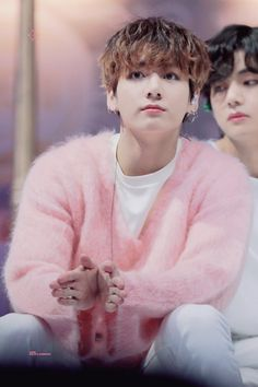 Shared by maren. Find images and videos about bts, jungkook and bangtan on We Heart It - the app to get lost in what you love. Know Your Name, Jeon Jeongguk, About Bts, Bts Jungkook, Virgo, Find Image, We Heart It, Rapper, Shit Happens