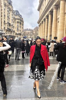 Heart Evangelista Style, Filipina Actress, Special Occasion Outfits, Asian Style, Classy Outfits, Street Style, Actresses, Classy Fashion, Elegant